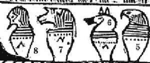 Joseph Smith Papyri