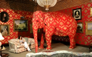 banksy-elephant-in-the-room.27102235_std