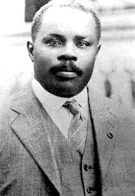 Marcus-Mosiah-Garvey-Jr