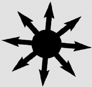 Chaosphere resized