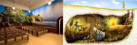 lds plato's cave