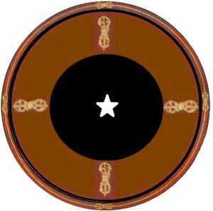 samsara wheel