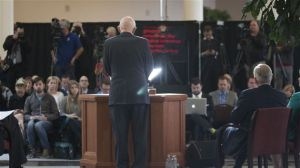 BS-012715-LDS-Press-Conference-13-1